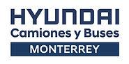 Logo Monterrey 20191.jpg