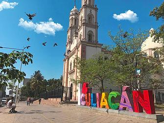 Choix-y-Culiacán-Sinaloa-se-posicionaro