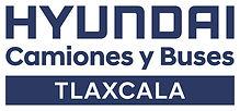 Logo tlaxcala.jpg