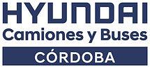 Logo_Córdoba_2019.jpg