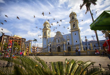 Veracruz Cordoba 960 x 651.jpg