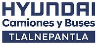 Logo Tlalnepantla.jpg