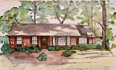 patrick's house .jpg
