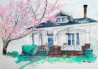 house commission watercolor.jpg