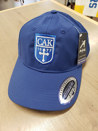 AHEAD Royal Performance Hat