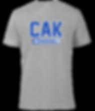 CAK BASEBALL SS.png