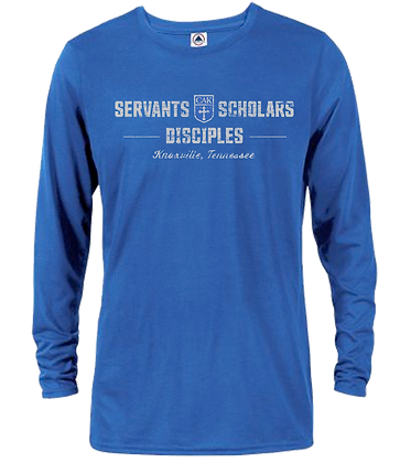 Royal Motto 19 LS ADULT