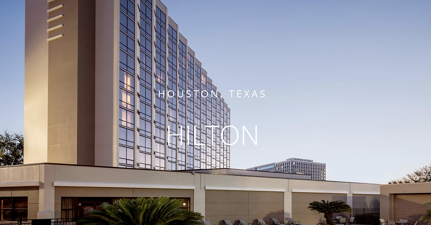 Hilton TEXAS.png