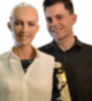David-with-Sophia-large-1-799x533.png