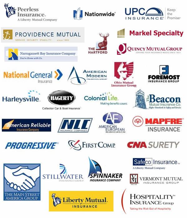 carrier-logos-all-revised-3.jpg