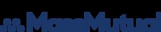 MassMutual_logo_blue.png