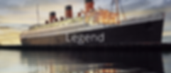 Queen Mary Hotel Ship.png