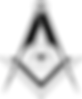 freemasonry-masonic-blue-lodge-logo-9DD5