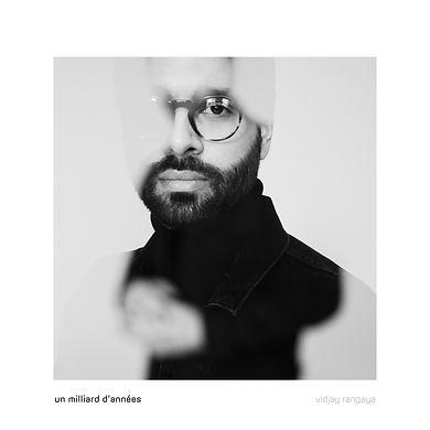 POCHETTE ALBUM UN MILLIARD D'ANNÉES TYPO 3000X3000.jpg