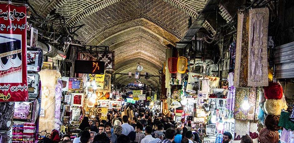 Tehran-Grand-Bazaar-Photo-Madi-Jahangir.jpg