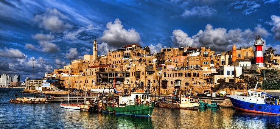 Tel Aviv Jaffa.jpg
