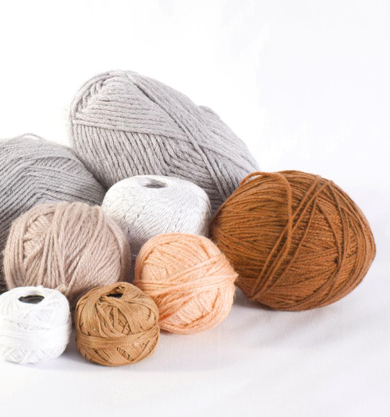 Common Thread Saratoga