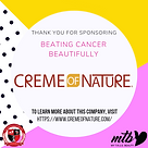 creme of nature thank you.png