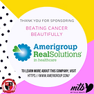 amerigroup thank you.png