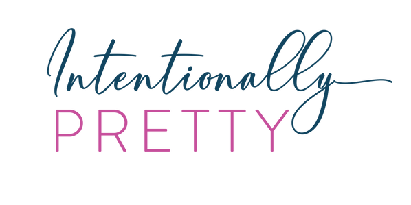 Intentionally PRETTY Logo-Final.png