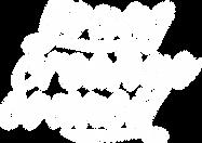 YCC_Logo_Master.png