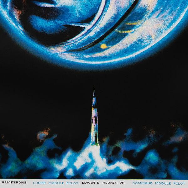 Apollo_11_CMYK_Print_Crop-3.jpg
