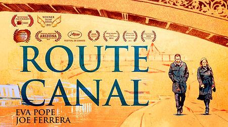 Route_Canal_Vimeo_HD_Crop.jpg