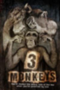 3_Monkeys_Poster.jpg