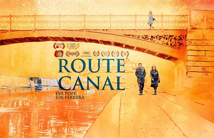 Route_Canal_Vimeo_Full.jpg