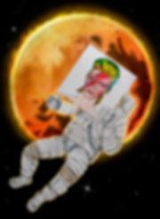 Star_Man_final.jpg