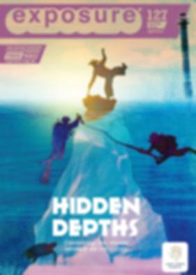 Hidden_Depths_127MagCover_full.jpg