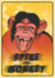 Spike_The_Monkey[Featured].jpg
