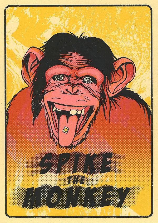 Spike_The_Monkey[Featured].jpg