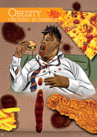 Obesity - Exposure mag 123