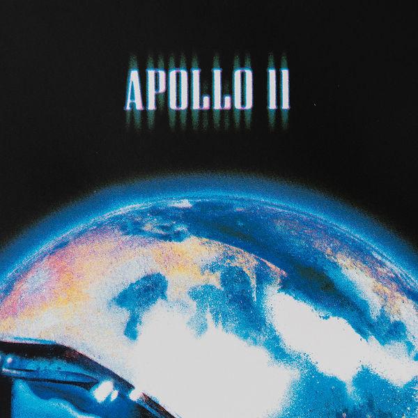 Apollo_11_CMYK_Print_Crop-1.jpg