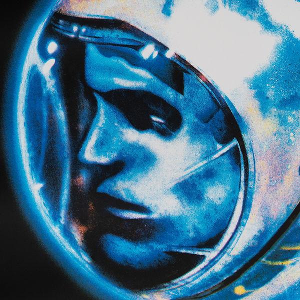 Apollo_11_CMYK_Print_Crop-2.jpg