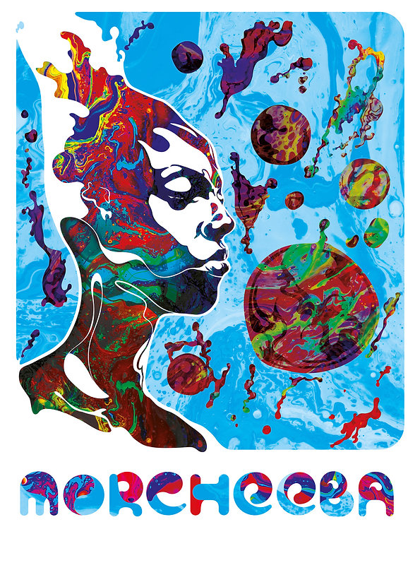 Morcheeba_Poster_V3(Rainbow_Lava).jpg