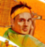 Federer_Detail.jpg