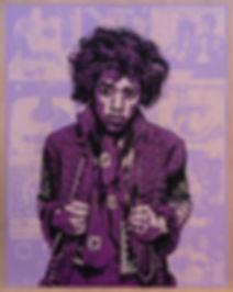 Hendrix_On_Wood_Full.jpg