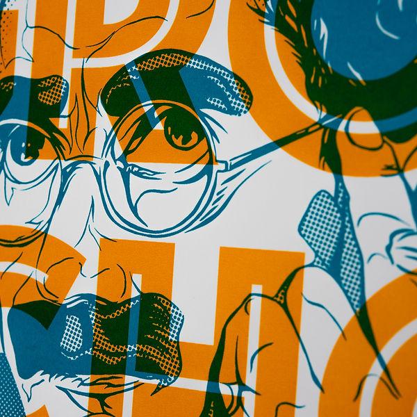 Groucho_Print-Orange_Detail_A.jpg