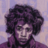 Hendrix_Purple-Wood_Detail.jpg