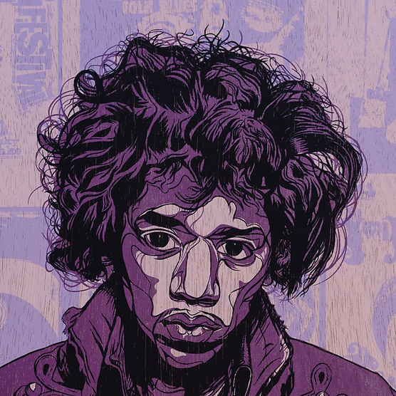Hendrix_Purple-Wood_Detail.jpg