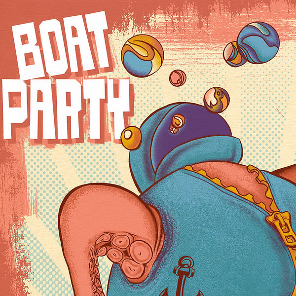 Boat_Party_Screen_Shot_Detail_01.jpg