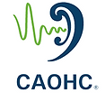 CAOHC Certification