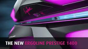 Prestige02.jpg