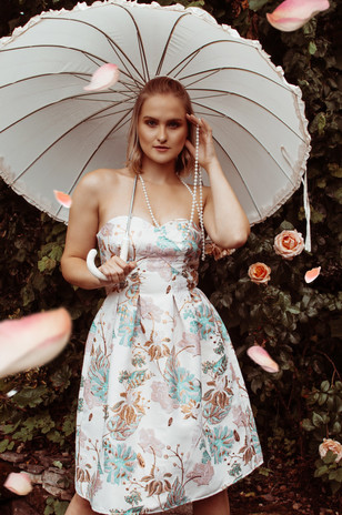 Grace Amelia Photography, 2020