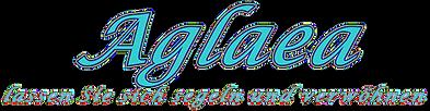 Aglaea Logo neu_edited_edited_edited.png