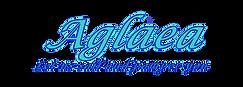 Logo Aglaea English-1.png