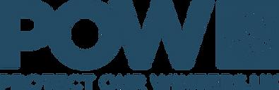 POW-UK-Logo-234b64.png