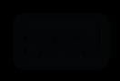 bro_logo-1024x690-1024x690.png